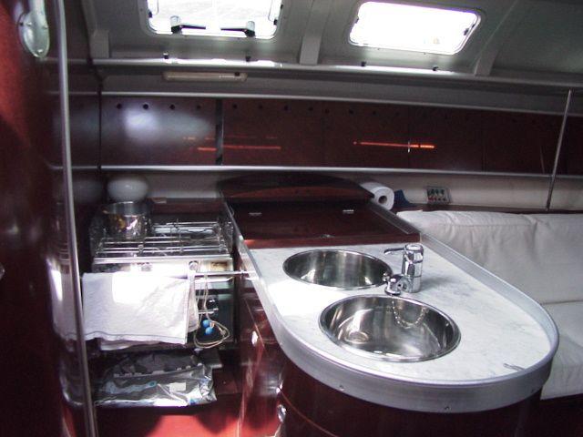 first 38 s 5 bateau voilier beneteau bateau occasion philibert plaisance. Black Bedroom Furniture Sets. Home Design Ideas