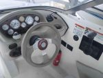 GLASTRON GT 205