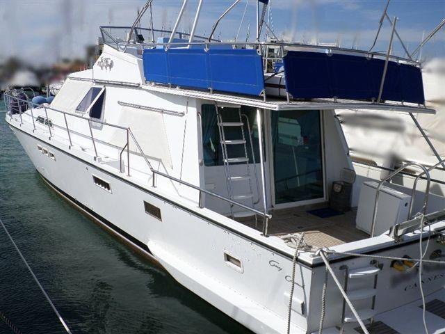 guy couach 1600 fly bateau moteur guy couach bateau occasion philibert plaisance. Black Bedroom Furniture Sets. Home Design Ideas