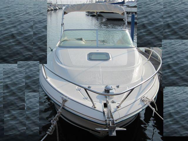 leader 705 bateau moteur jeanneau bateau occasion philibert plaisance. Black Bedroom Furniture Sets. Home Design Ideas