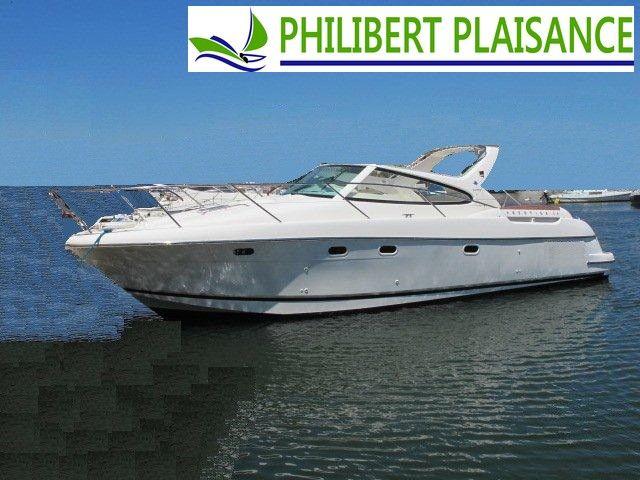 prestige 34 bateau moteur jeanneau bateau occasion philibert plaisance. Black Bedroom Furniture Sets. Home Design Ideas