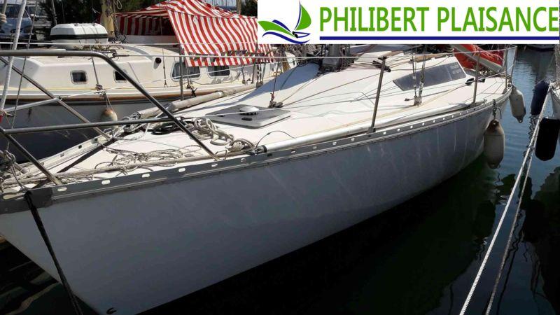 selection 37 bateau voilier jeanneau bateau occasion philibert plaisance. Black Bedroom Furniture Sets. Home Design Ideas