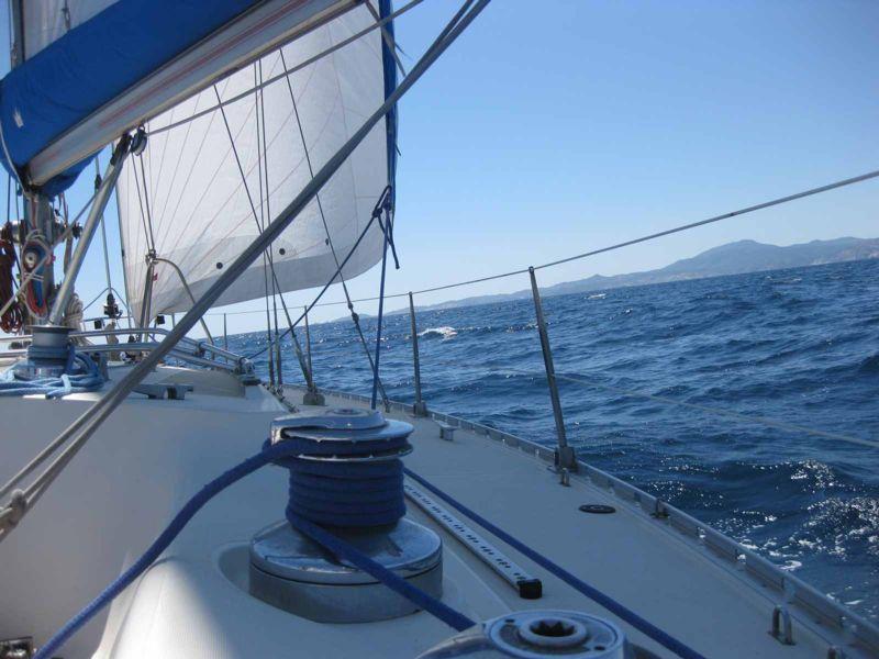 sun kiss 45 bateau voilier jeanneau bateau occasion philibert plaisance. Black Bedroom Furniture Sets. Home Design Ideas